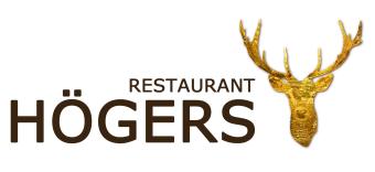 Goldener Hirsch | Högers Restaurant in Hirschau